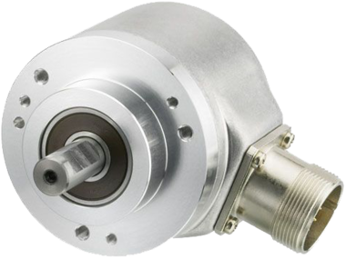 Hengstler absolute encoders