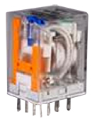 Oen Power Distribution Relays 37T series