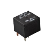Oen automotive relays 50 series