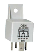 Oen automotive relays 53 series
