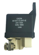 Oen automotive relays 84H series