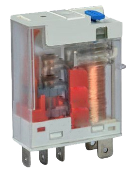 Oen Power Distribution Relays 85H series